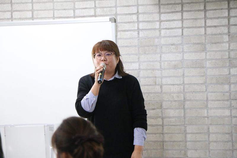 심청골효도의집.JPG