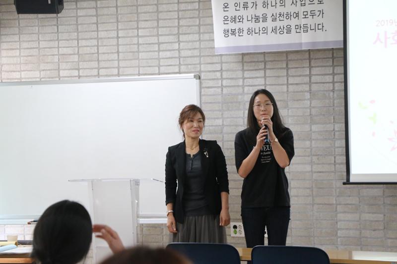 전주요양원.JPG