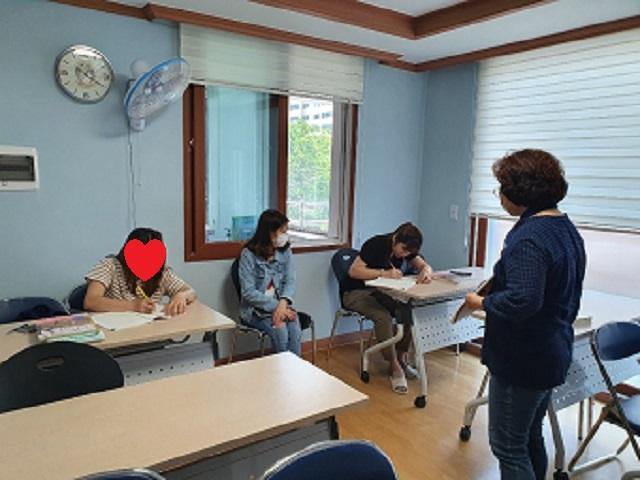 초졸 학력지원1.jpg