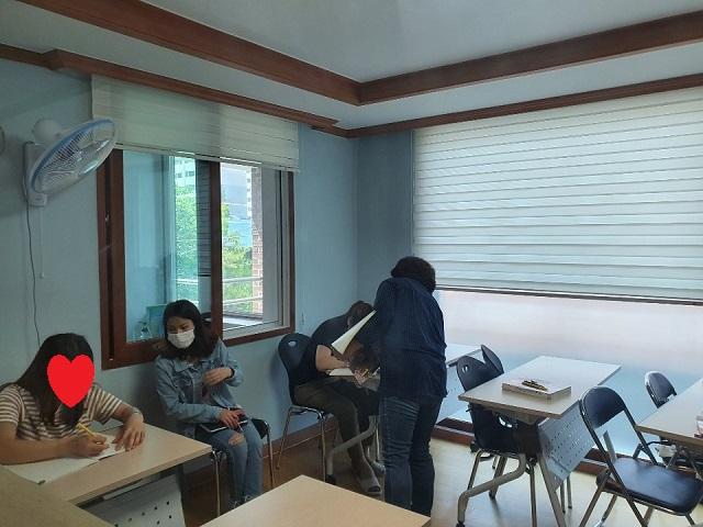 초졸 학력지원2.jpg