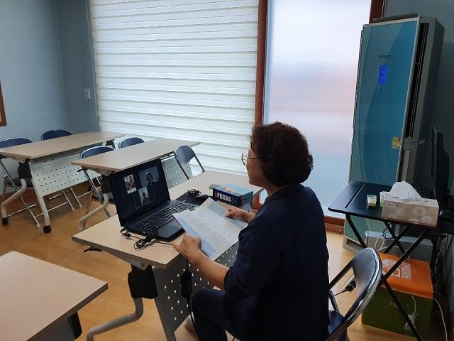 초졸 학력지원4(온라인).jpg